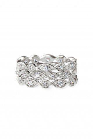 Tmx 1346339440343 Decorings Plymouth Meeting wedding jewelry