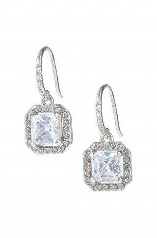 Tmx 1346339440804 Deco Plymouth Meeting wedding jewelry