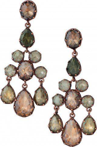 Tmx 1346339671550 Estatechandeliers Plymouth Meeting wedding jewelry