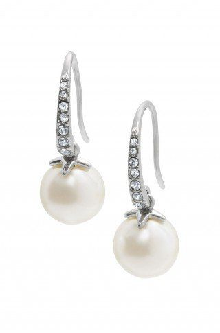 Tmx 1346339672945 Pearlearrings Plymouth Meeting wedding jewelry