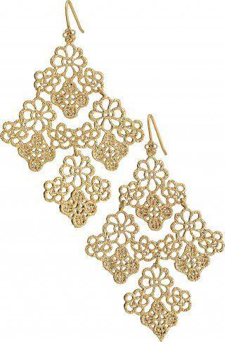 Tmx 1346339765270 Chantilly Plymouth Meeting wedding jewelry