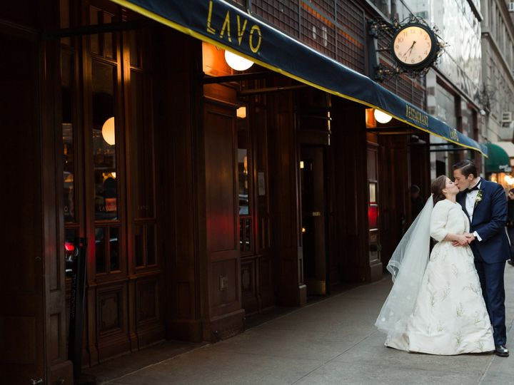 Tmx 1462128737306 Crenshaw Dunne Blog 104 New York, New York wedding videography