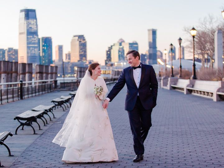 Tmx 1462128755620 Crenshaw Dunne Blog 108 New York, New York wedding videography