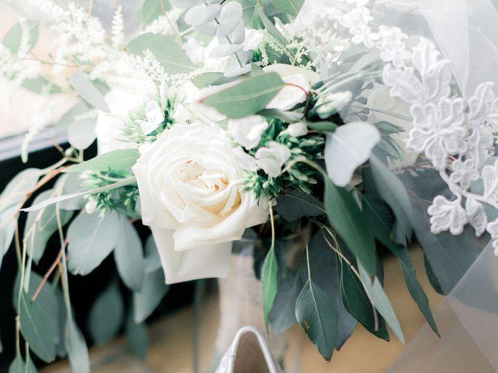 Tmx 1523365751 96064165c99f0fd8 1523365749 8ee8704acffd3c6f 1523365737516 1 Details 2 New York, NY wedding videography