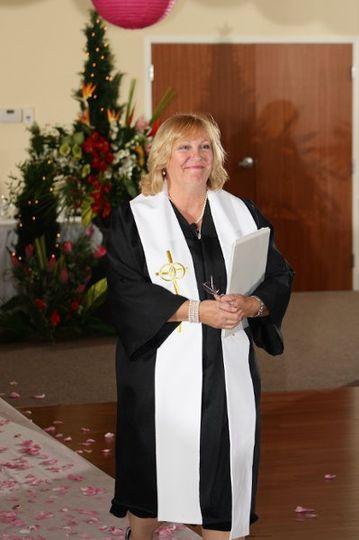 ceremony1132