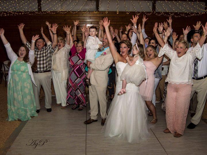 Tmx 1498777247054 Dsc0038 Maynardville, TN wedding dj