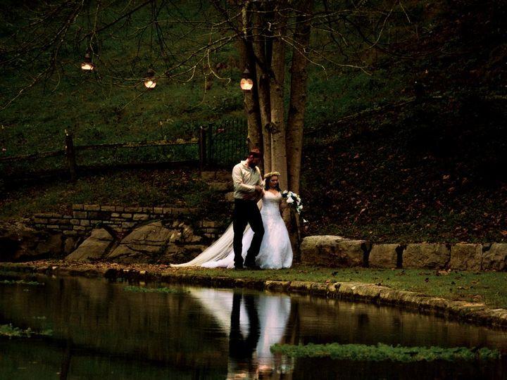 Tmx Dsc 0005 51 773269 V3 Maynardville, TN wedding dj
