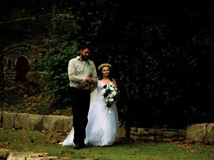 Tmx Dsc 0008 51 773269 V3 Maynardville, TN wedding dj