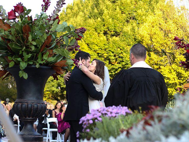 Tmx 1503408665596 Nemacolin Woodlandsresortpa Wedding Destination 10 Farmington, PA wedding venue