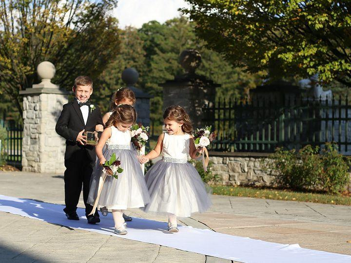 Tmx 1503408716873 Nemacolin Woodlandsresortpa Wedding Destination 16 Farmington, PA wedding venue