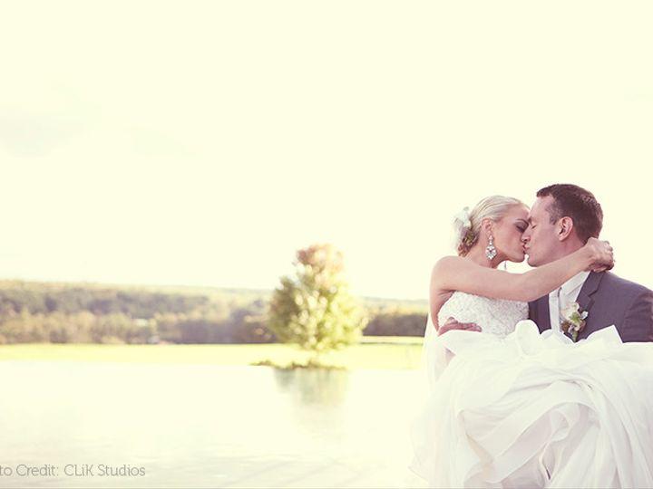 Tmx 1503408741209 Nemacolin Woodlandsresortpa Wedding Destination 19 Farmington, PA wedding venue