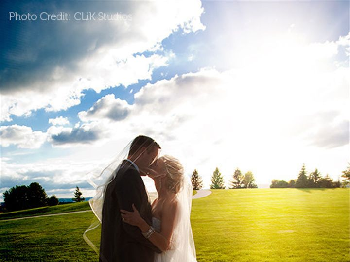 Tmx 1503408756235 Nemacolin Woodlandsresortpa Wedding Destination 22 Farmington, PA wedding venue