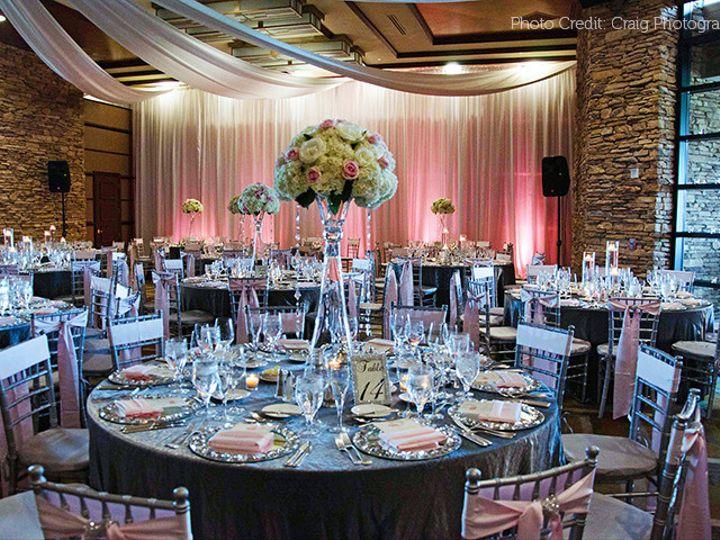 Tmx 1503408771844 Nemacolin Woodlandsresortpa Wedding Destination 24 Farmington, PA wedding venue