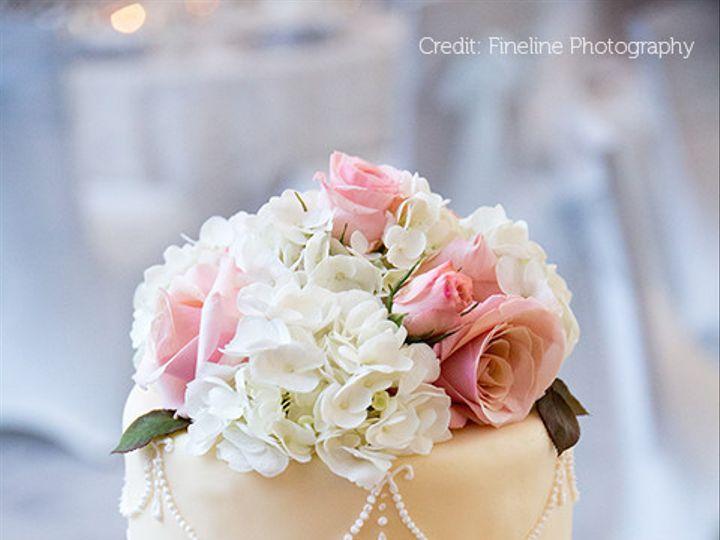 Tmx 1503408779841 Nemacolin Woodlandsresortpa Wedding Destination 25 Farmington, PA wedding venue