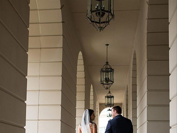 Tmx 1503408795670 Nemacolin Woodlandsresortpa Wedding Destination 27 Farmington, PA wedding venue
