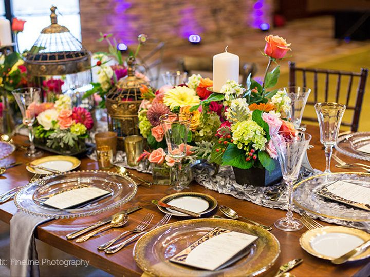 Tmx 1503408817128 Nemacolin Woodlandsresortpa Wedding Destination 30 Farmington, PA wedding venue