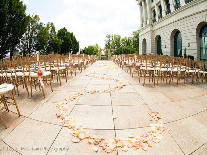 Tmx 1503408879486 Nemacolin Woodlandsresortpa Wedding Destination 38 Farmington, PA wedding venue