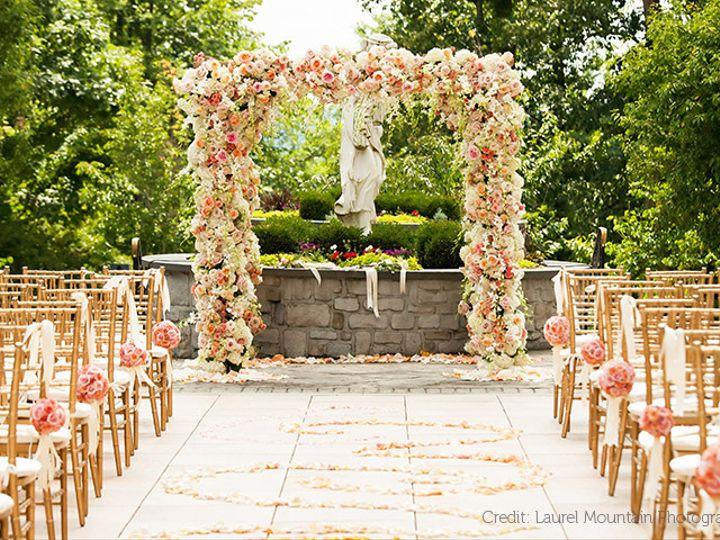 Tmx 1503408888168 Nemacolin Woodlandsresortpa Wedding Destination 39 Farmington, PA wedding venue
