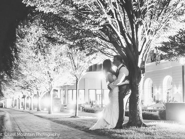 Tmx 1503408895729 Nemacolin Woodlandsresortpa Wedding Destination 40 Farmington, PA wedding venue