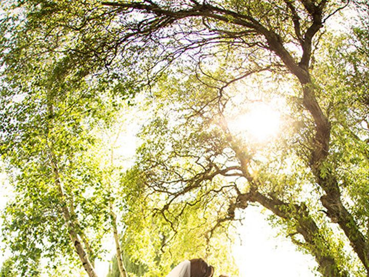 Tmx 1503408905020 Nemacolin Woodlandsresortpa Wedding Destination 41 Farmington, PA wedding venue