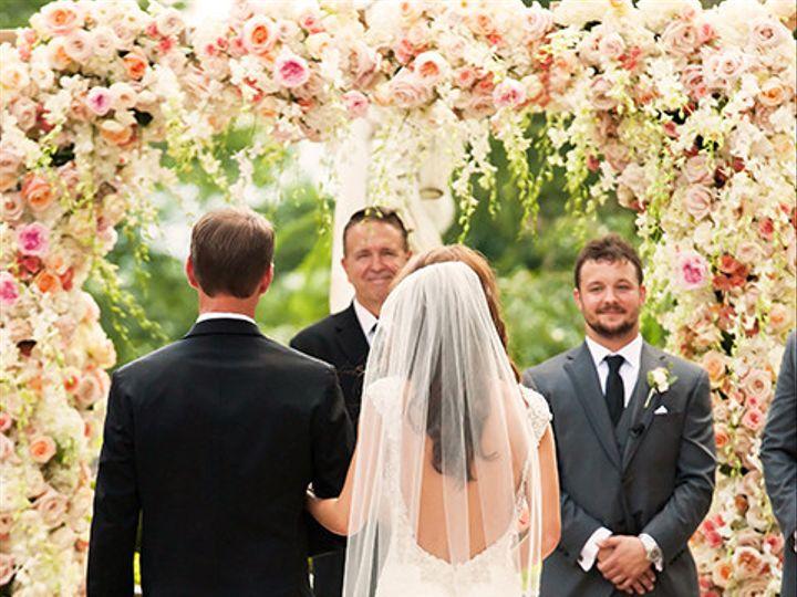 Tmx 1503408913157 Nemacolin Woodlandsresortpa Wedding Destination 42 Farmington, PA wedding venue