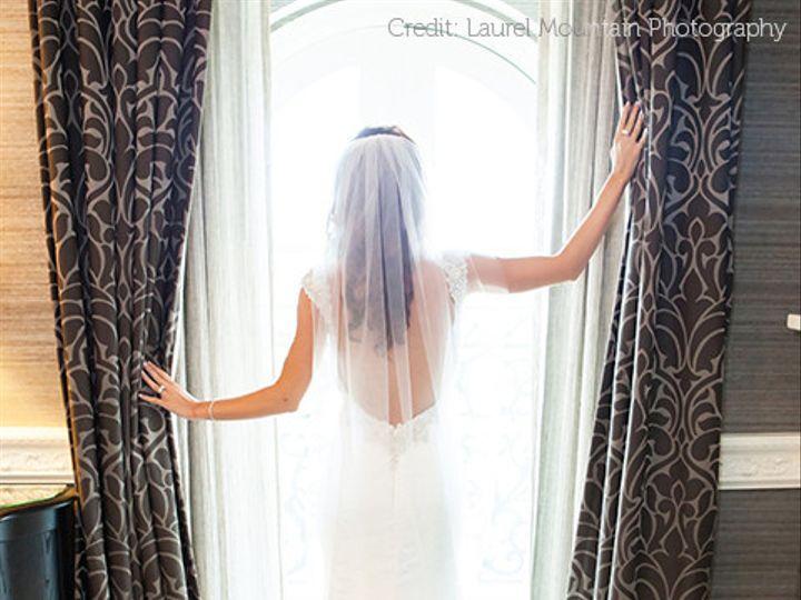 Tmx 1503408920556 Nemacolin Woodlandsresortpa Wedding Destination 43 Farmington, PA wedding venue