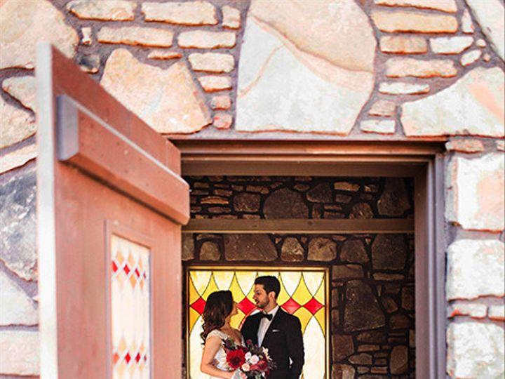 Tmx 1503408952316 Nemacolin Woodlandsresortpa Wedding Destination 47 Farmington, PA wedding venue