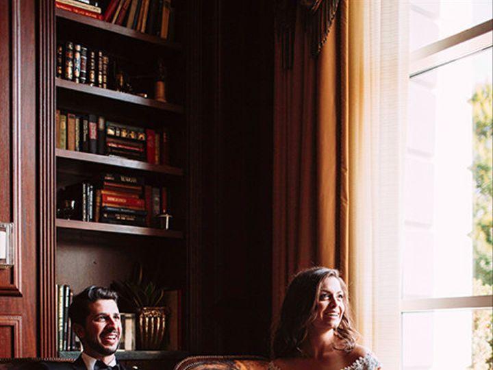 Tmx 1503408959688 Nemacolin Woodlandsresortpa Wedding Destination 48 Farmington, PA wedding venue