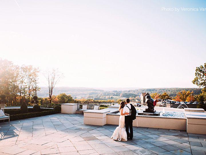 Tmx 1503408975298 Nemacolin Woodlandsresortpa Wedding Destination 50 Farmington, PA wedding venue
