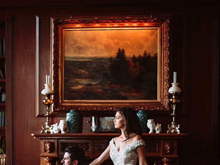 Tmx 1503408982443 Nemacolin Woodlandsresortpa Wedding Destination 51 Farmington, PA wedding venue