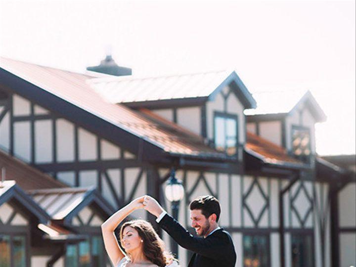 Tmx 1503408989081 Nemacolin Woodlandsresortpa Wedding Destination 52 Farmington, PA wedding venue