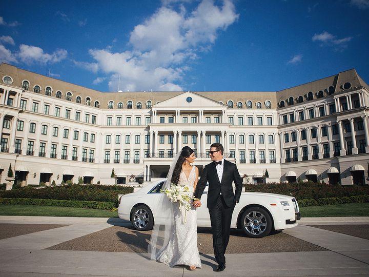 Tmx 1503409883060 Nemacolin Best Wedding Farmington, PA wedding venue