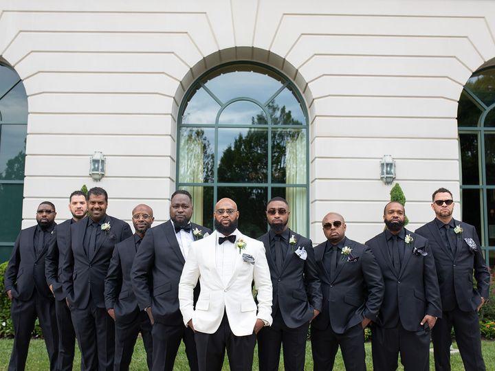 Tmx 564920433 51 104269 158343072692932 Farmington, PA wedding venue