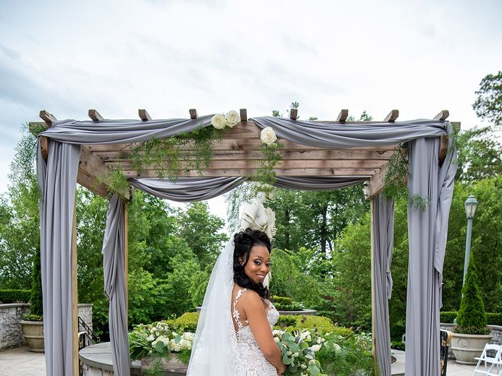 Tmx 564922870 51 104269 158343072753334 Farmington, PA wedding venue