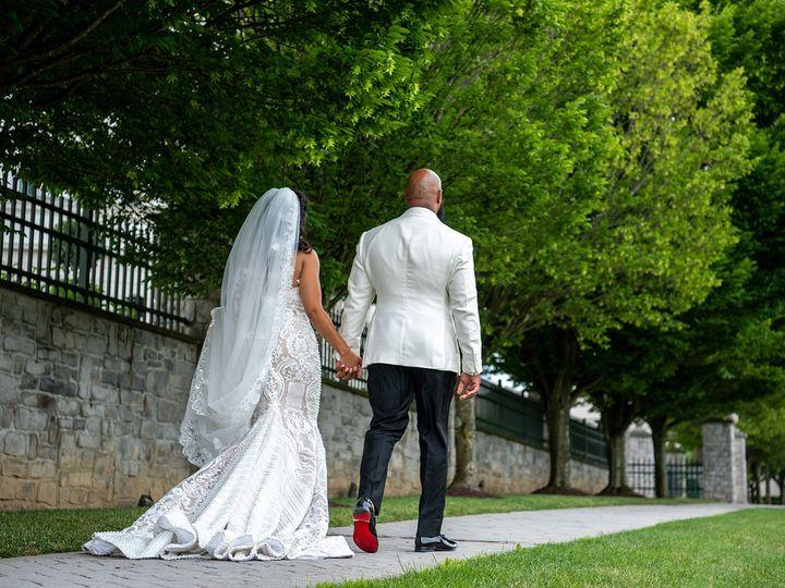 Tmx 564922900 51 104269 158343072725942 Farmington, PA wedding venue