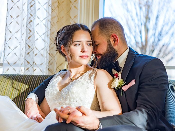 Tmx 794302274 51 104269 158343072923091 Farmington, PA wedding venue
