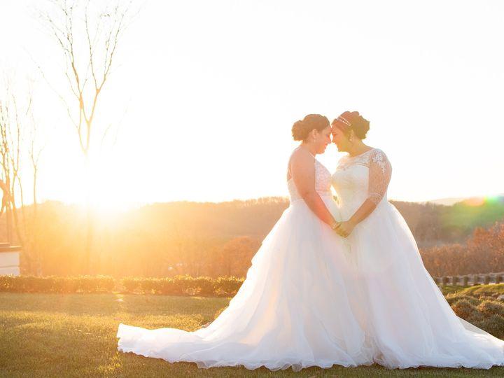 Tmx Dsc 0672 51 104269 158343072934114 Farmington, PA wedding venue