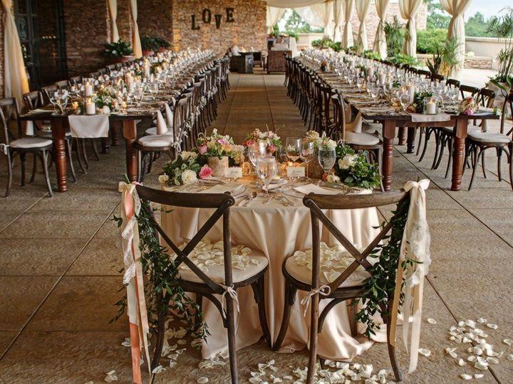 Tmx Img 0019 51 104269 158343072931649 Farmington, PA wedding venue