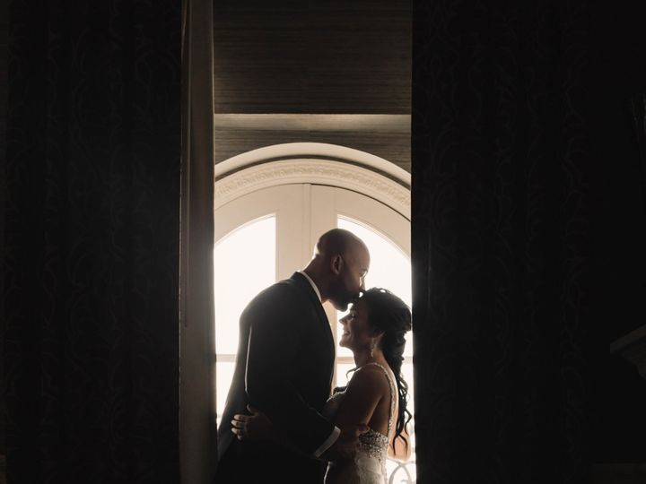 Tmx Leduff Wedding Firstlook 0036 51 104269 158343073612567 Farmington, PA wedding venue