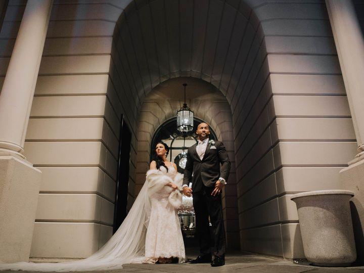 Tmx Leduff Wedding Fun 0042 51 104269 158343073862432 Farmington, PA wedding venue
