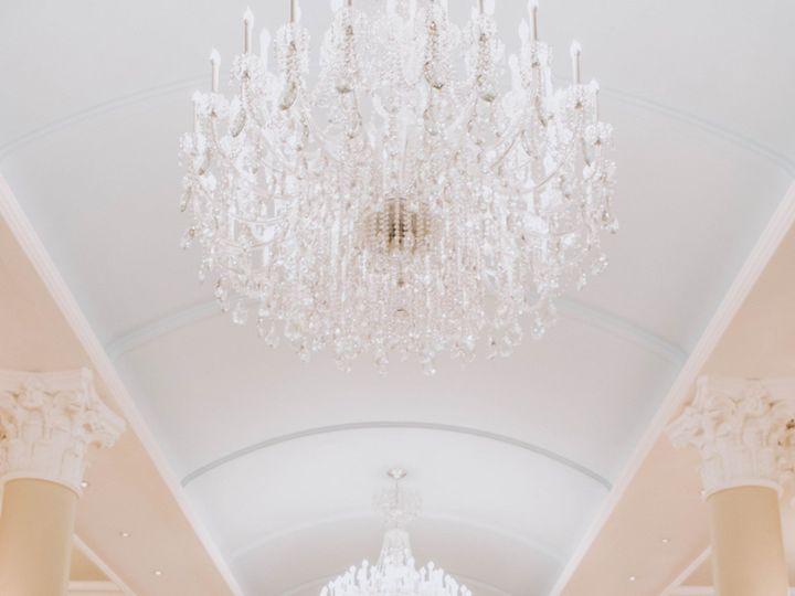 Tmx Leduff Wedding Fun 0044 51 104269 158343073294695 Farmington, PA wedding venue