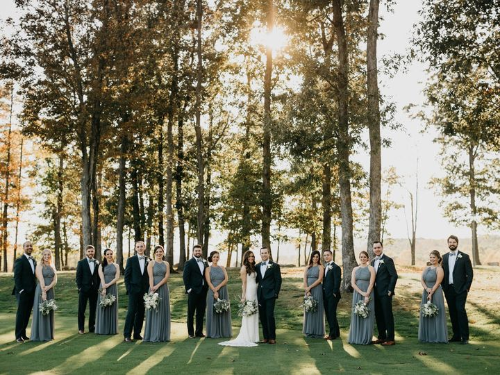 Tmx Morganandbraden 362 51 104269 158343074264565 Farmington, PA wedding venue