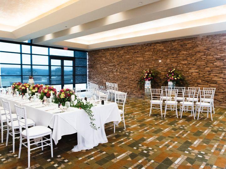 Tmx Wedding Saraadam 1 51 104269 158343074464111 Farmington, PA wedding venue