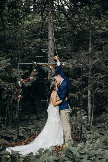 Ensuring wedding day success!
