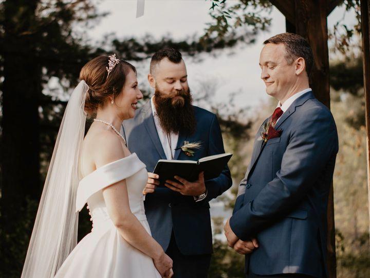 Tmx  Mg 2869edit1 51 1014269 158310587741075 Minneapolis wedding planner