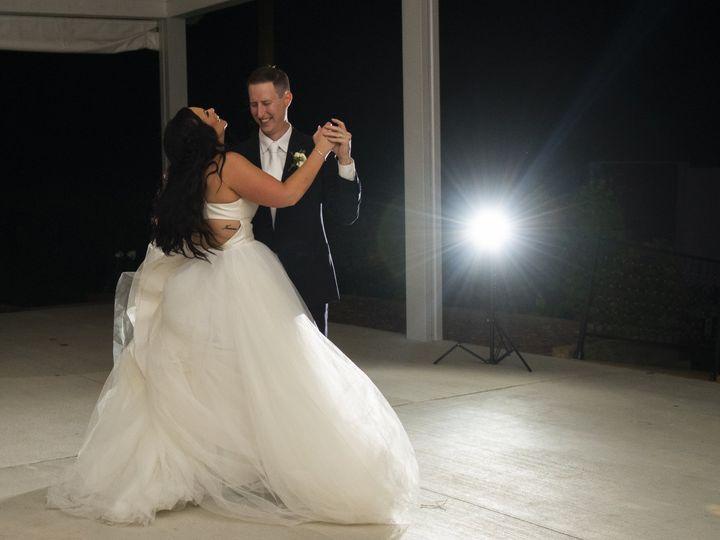 Tmx 0834 51 1014269 160998040182625 Minneapolis wedding planner
