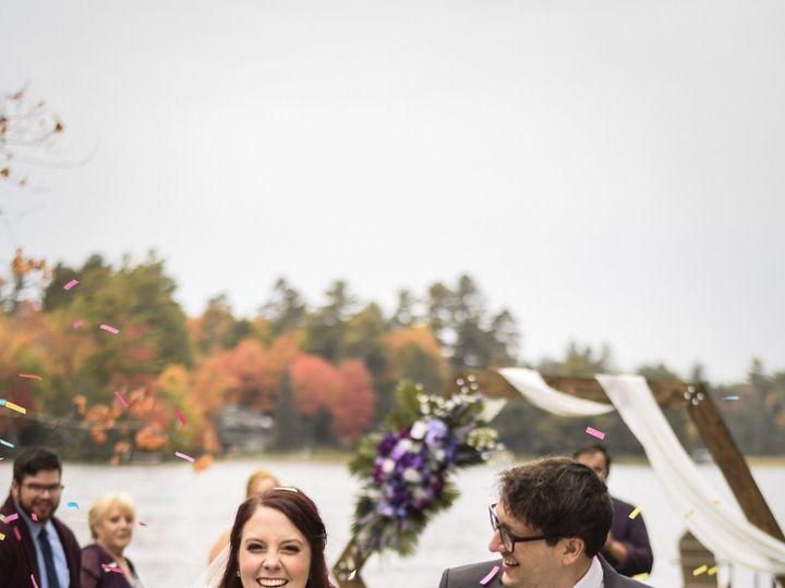 Tmx 173 Dsc 7319 51 1014269 160384584566189 Minneapolis wedding planner