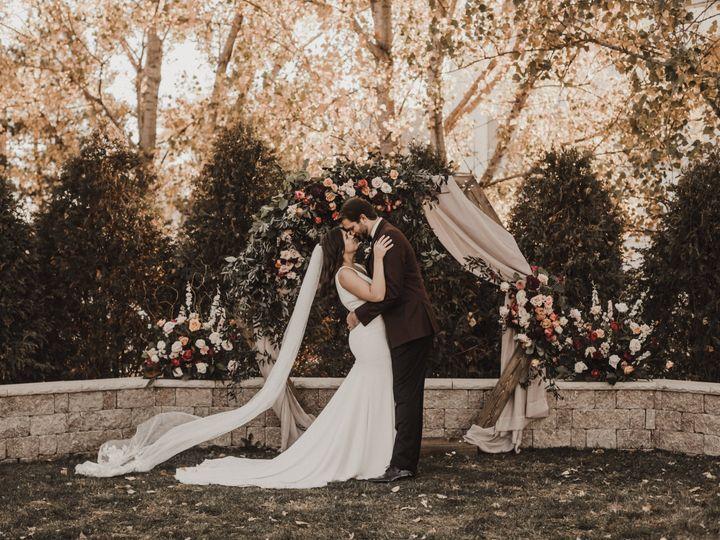 Tmx 303a1904 51 1014269 160998030410568 Minneapolis wedding planner