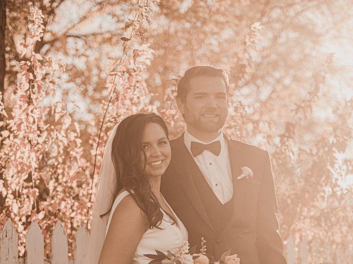 Tmx 303a1919 51 1014269 160384855021830 Minneapolis wedding planner