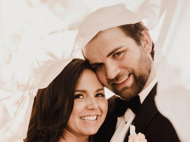 Tmx 303a2120 51 1014269 160384854215077 Minneapolis wedding planner
